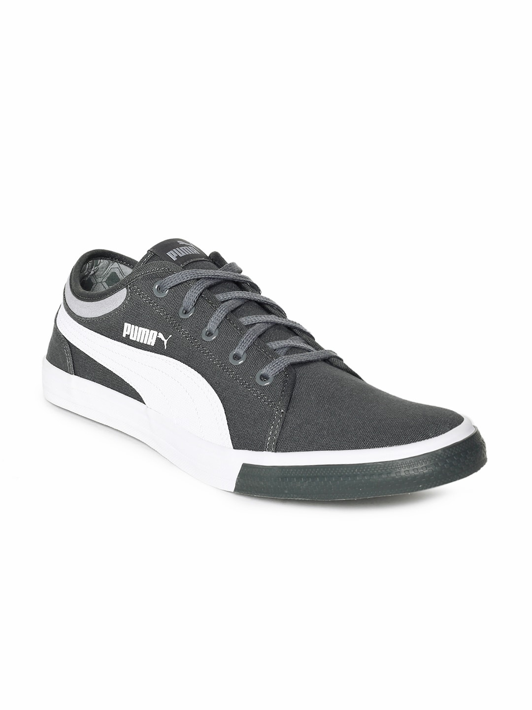 861f39fdcda2 Puma Gum Sole Shoes - Buy Puma Gum Sole Shoes online in India