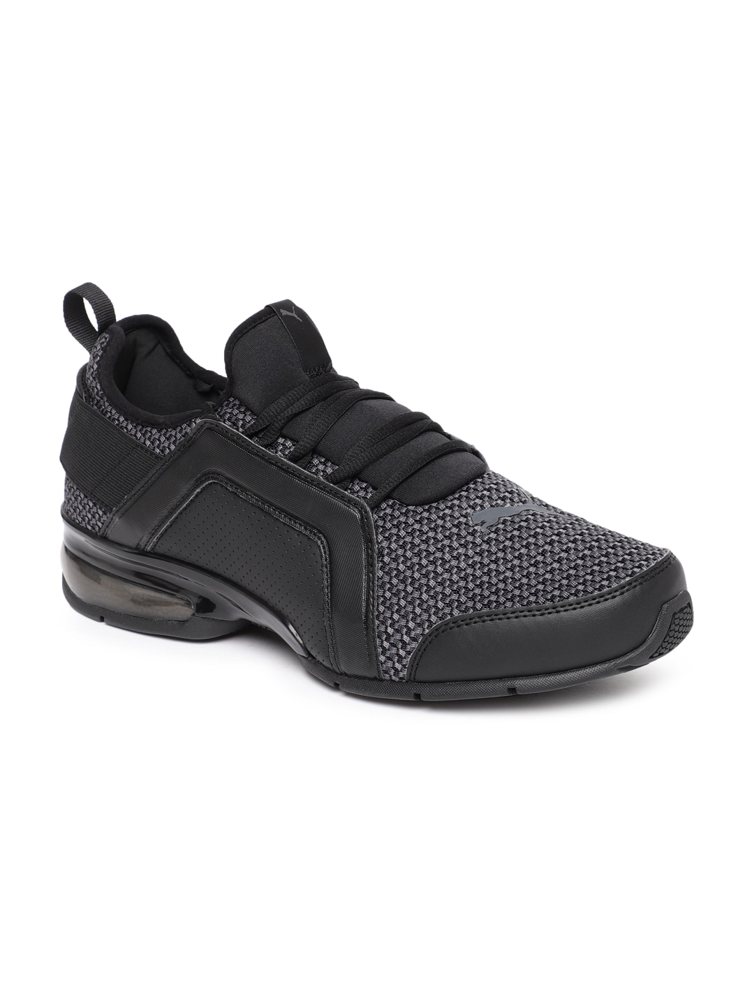 090722ede8e75d Puma Apple Sports Shoes - Buy Puma Apple Sports Shoes online in India