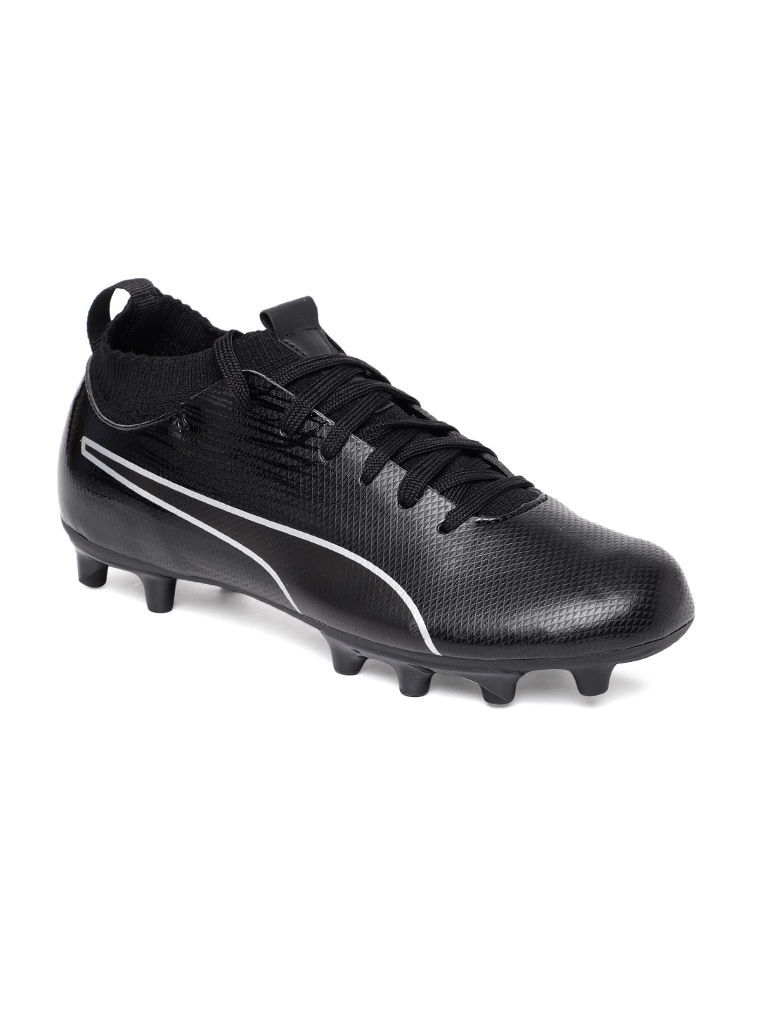 Puma Sports Shoes  8df275e39