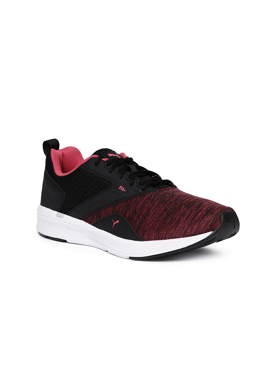 251cce05efa8 Sports Shoes for Women - Buy Women Sports Shoes Online