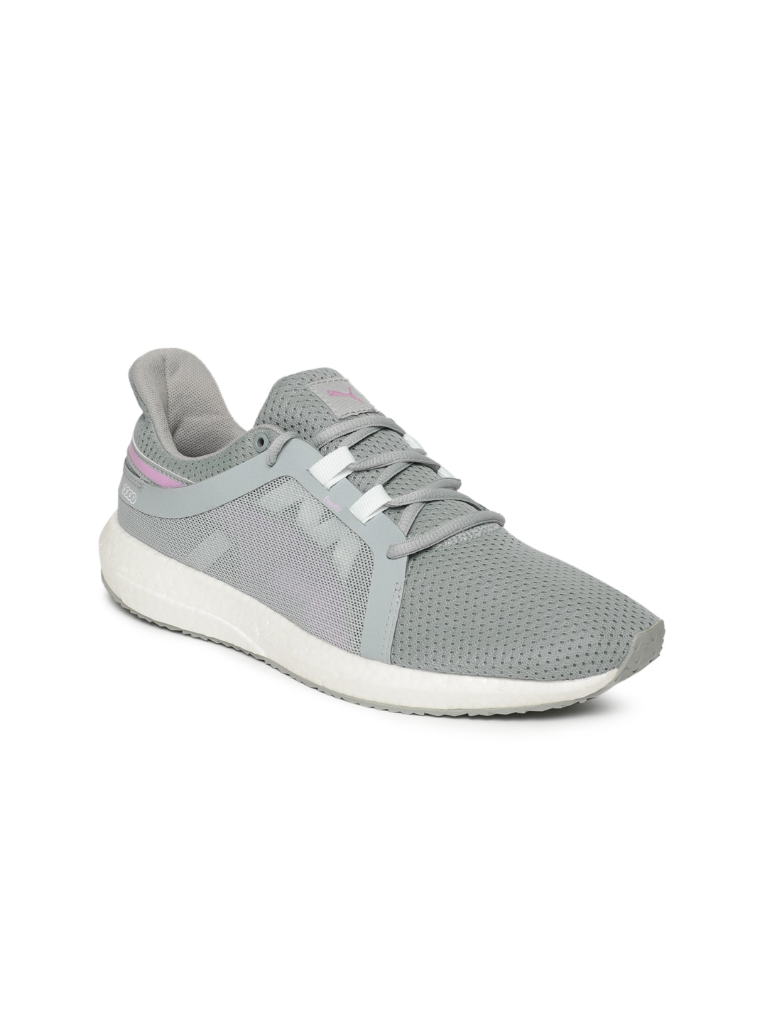 a58d2f248 Sports Shoes for Women - Buy Women Sports Shoes Online