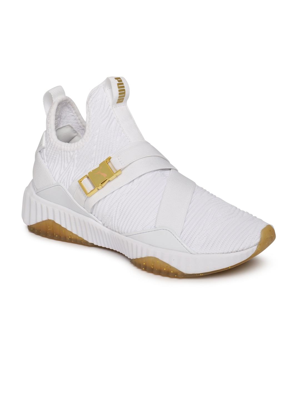 95f3fae17f1a Footwear - Shop for Men