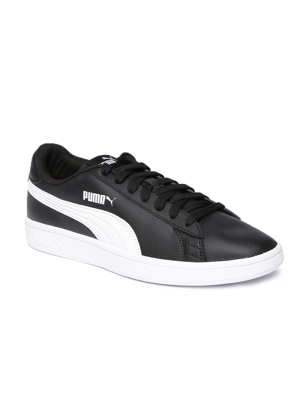 50ff02d308e Puma Shoes - Buy Puma Shoes for Men   Women Online in India