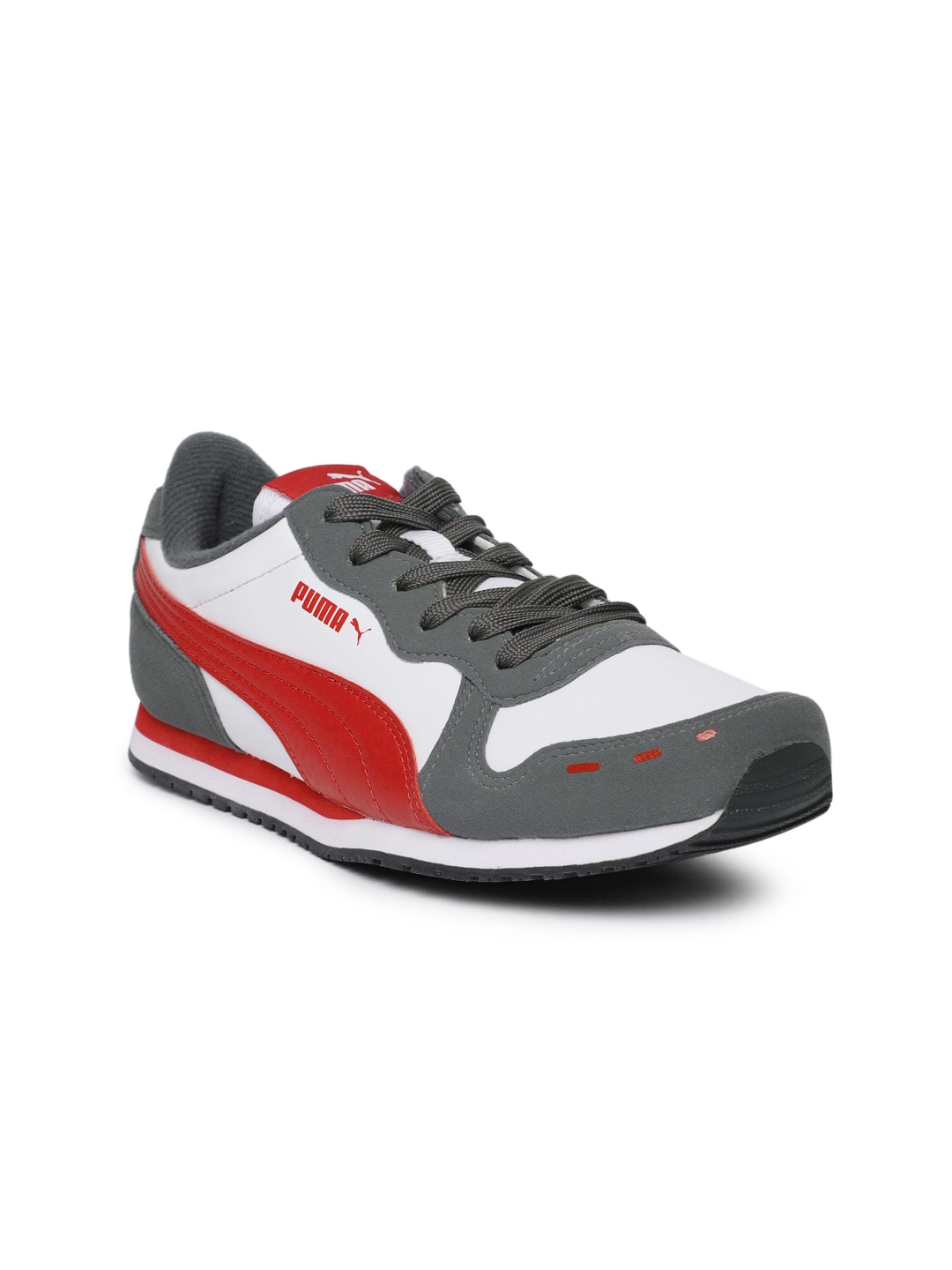 91ac9a812a29 Sl Casual Shoes - Buy Sl Casual Shoes online in India