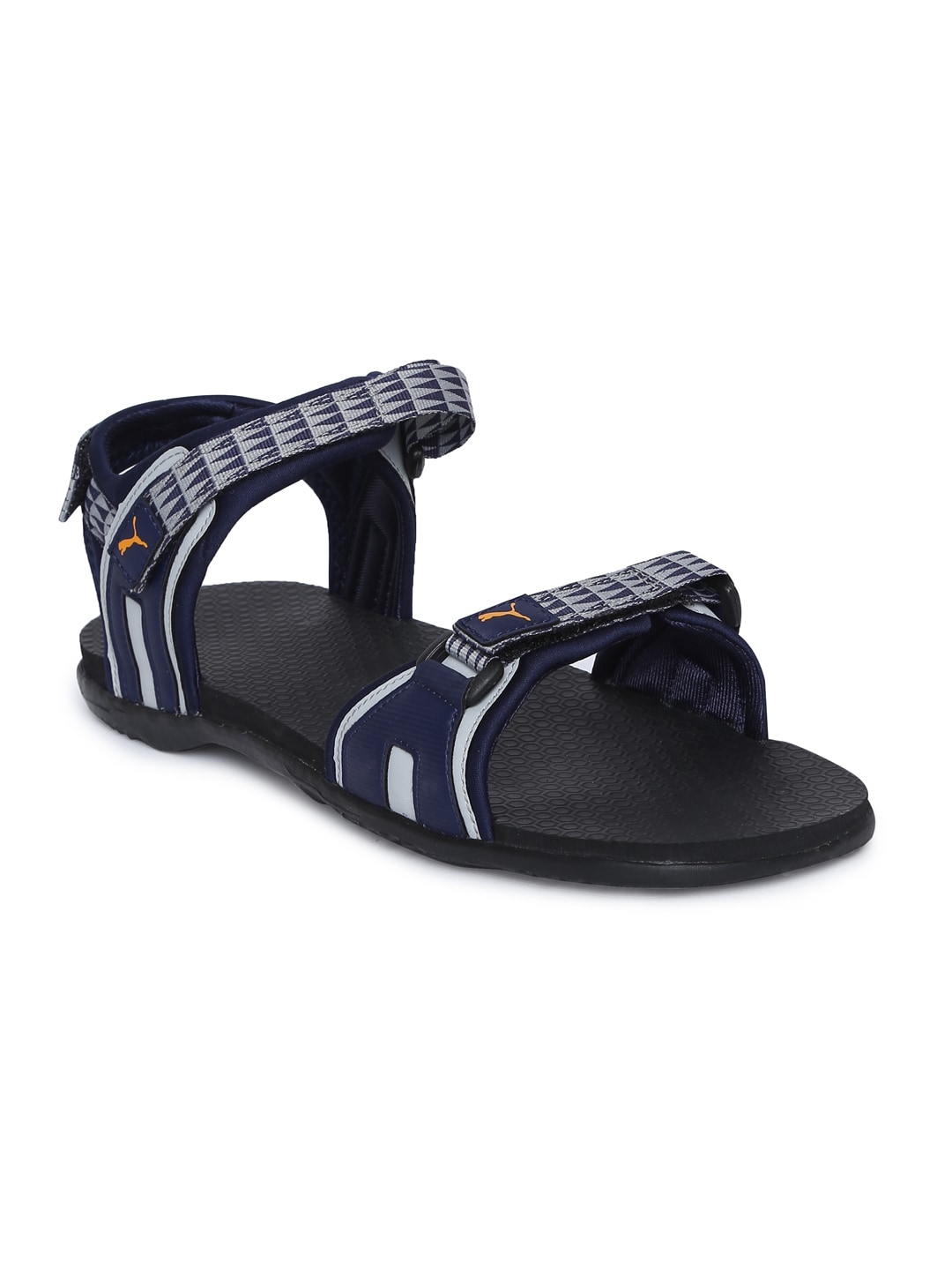 9033cc17953e Sandals For Men - Buy Men Sandals Online in India