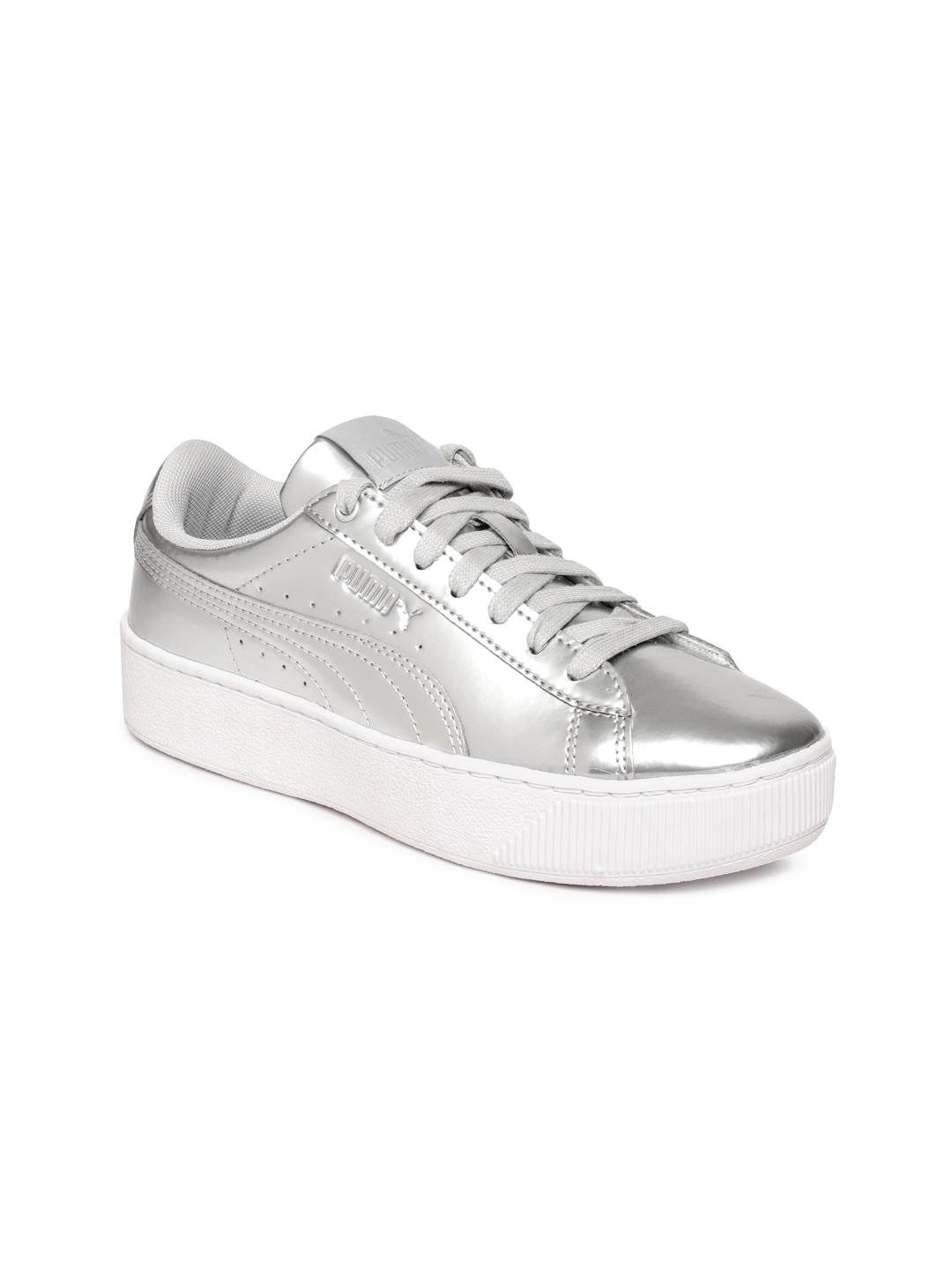 34373407a79d52 Puma Windcell Ikonis 2 Headband Sipper Casual Shoes - Buy Puma Windcell  Ikonis 2 Headband Sipper Casual Shoes online in India
