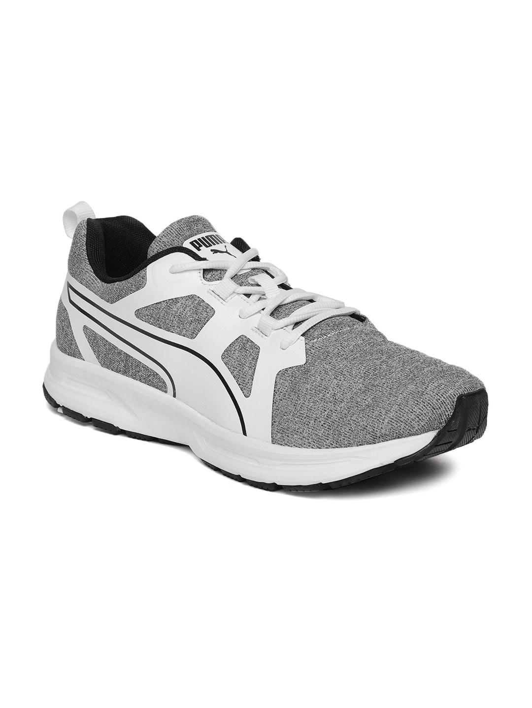 the best attitude 542cd 4721e Puma Ferrari Shoes - Buy Puma Ferrari Shoes Online In India