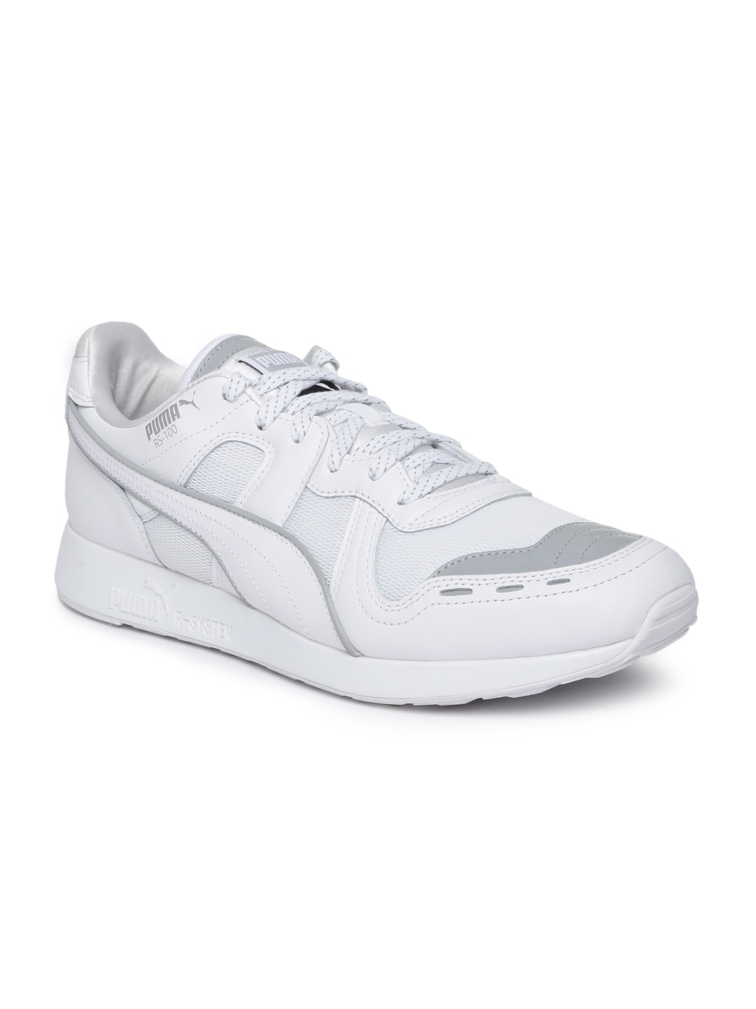 Rs 5000 Of Shoes India Buy Online In Puma wqCatEw