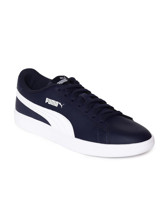 cbb1d46e163 Sneakers for Men - Buy Men Sneakers Shoes Online - Myntra
