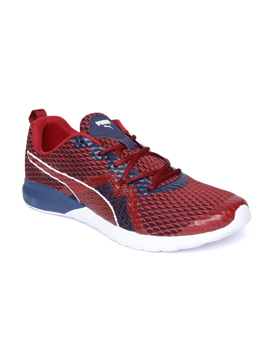 Puma Sports Shoes  dc681001b