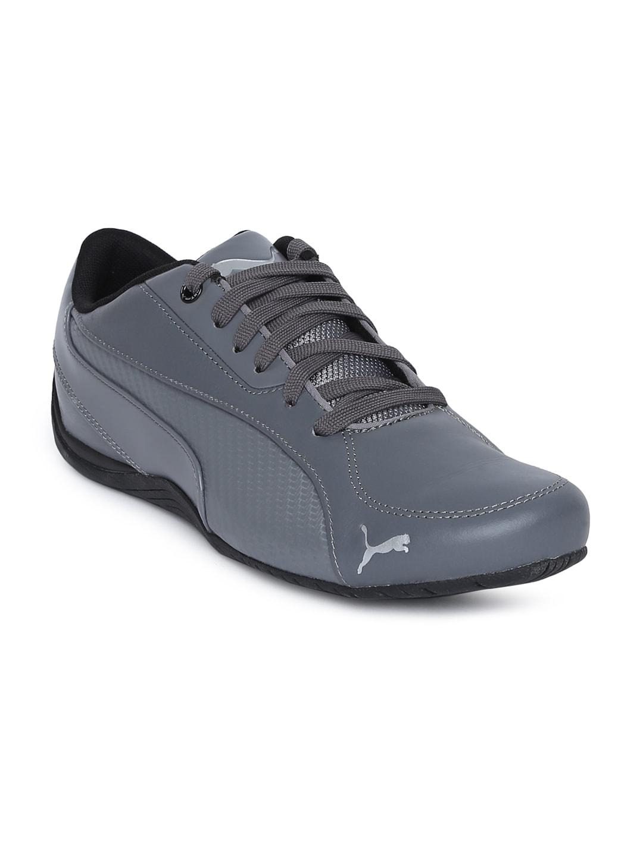 Puma Men Shoes Drift Cat Iii Nm 36482001 - Buy Puma Men Shoes Drift Cat Iii  Nm 36482001 online in India 638d7eda4