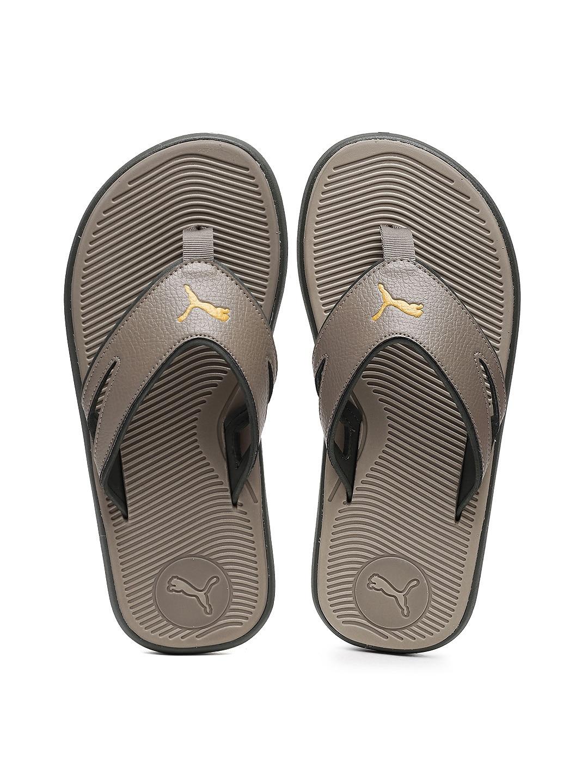 16cb84a30e52 Flip Flops for Men - Buy Slippers   Flip Flops for Men Online