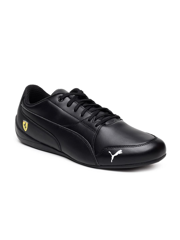 ba04f26f9a4b Drift Cat Puma Shoes - Buy Drift Cat Puma Shoes online in India