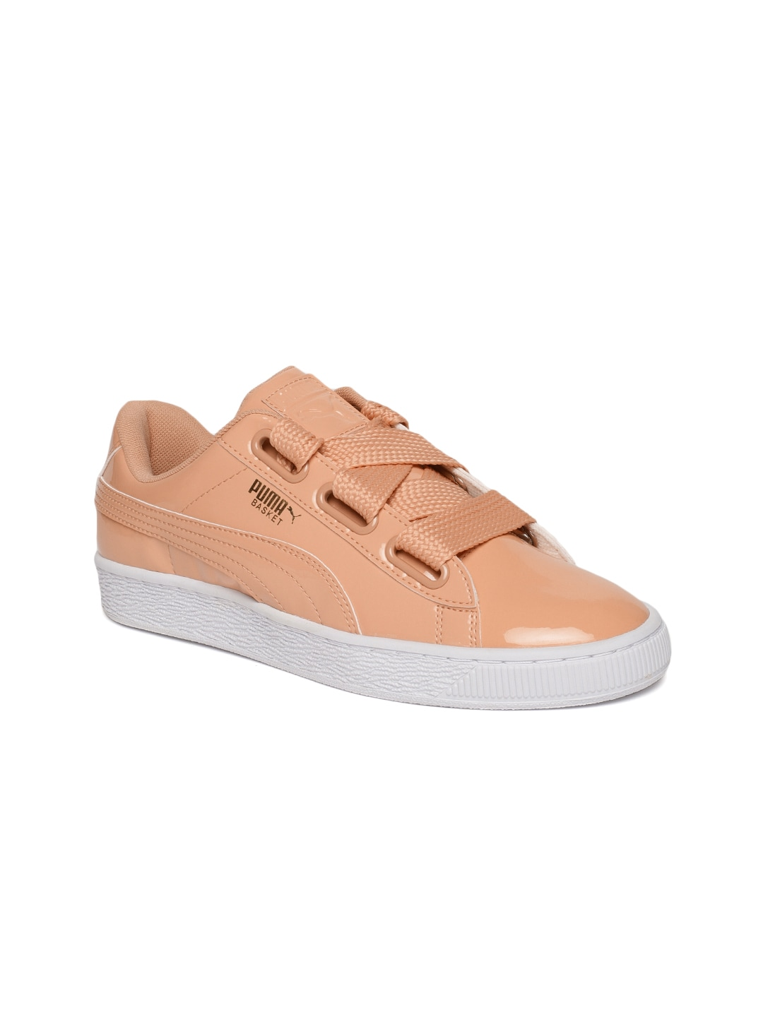 Puma White Casual Buy Online Shoes India In srdhQxtC