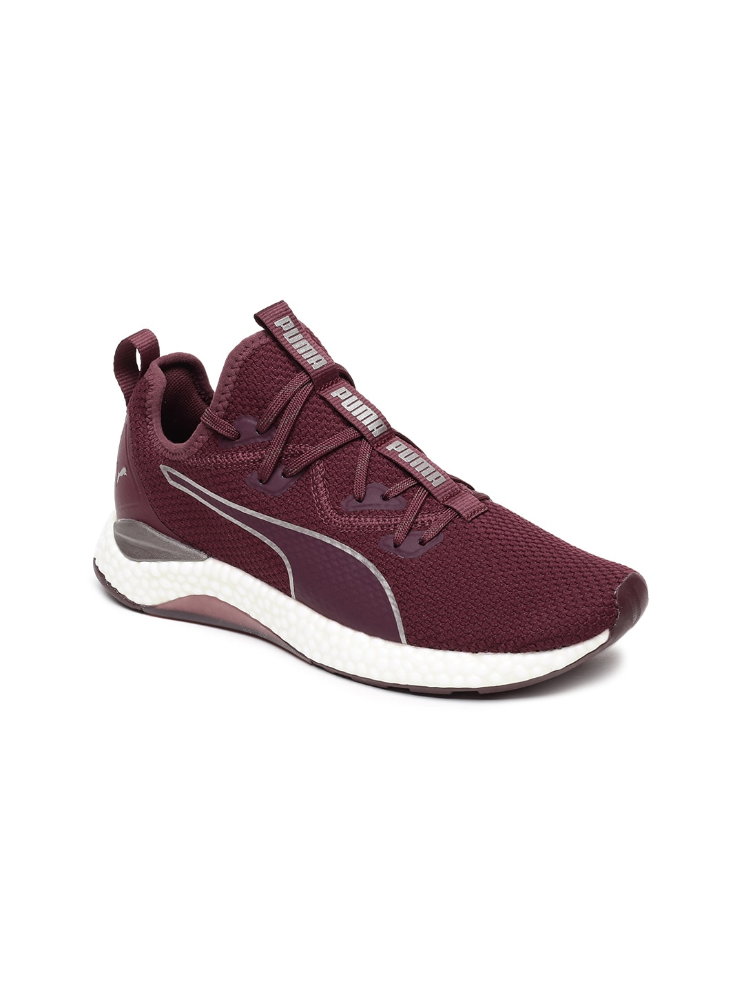 Puma Sports Shoes Buy For Men Women Online In Sequence Orange India At Best Price