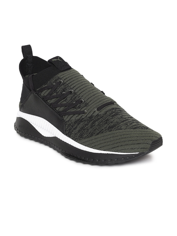 Puma Shoes Track Pants Trousers - Buy Puma Shoes Track Pants Trousers  online in India d300ea79c