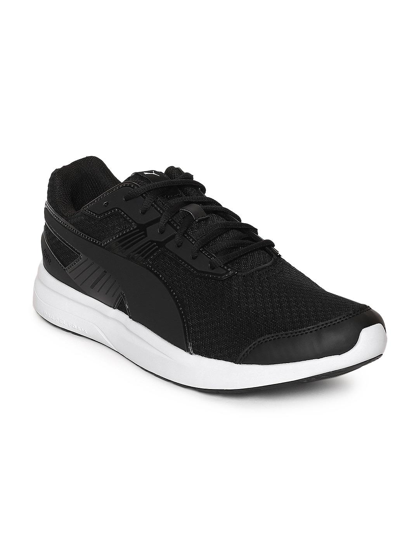 online store 68923 d93f4 Khadims Shoes - Buy Khadims Shoes Online in India
