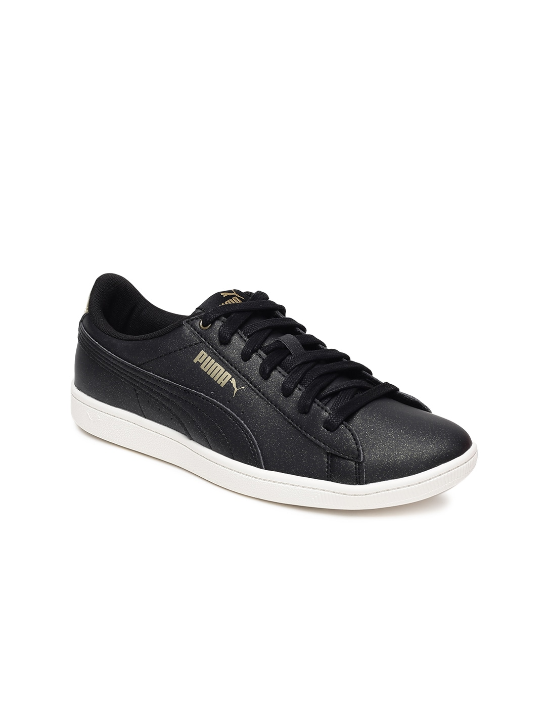 b484c07ec92 Puma Women Shoes - Buy Puma Women Shoes online in India