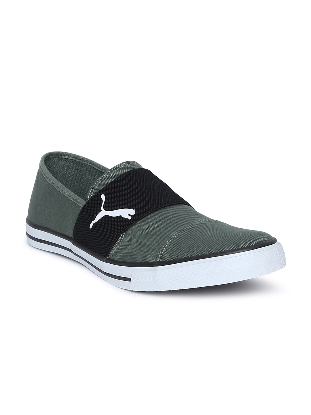 Puma Shoes - Buy Puma Shoes for Men   Women Online in India e1d5e04c3