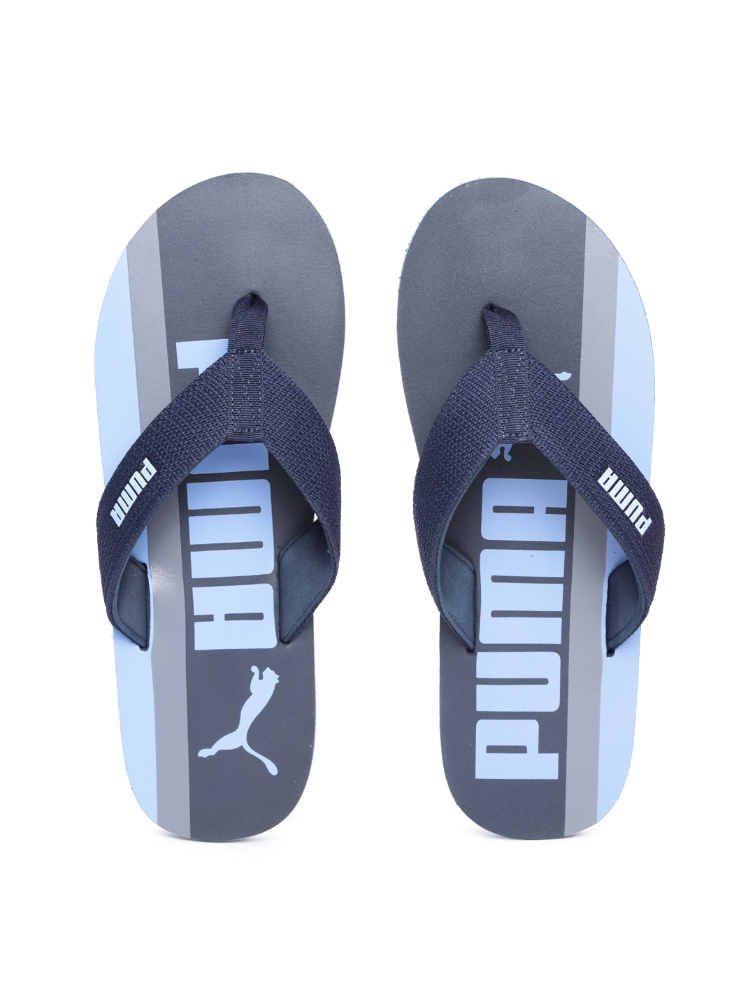 42828bbabf3c Flip Flops for Men - Buy Slippers   Flip Flops for Men Online