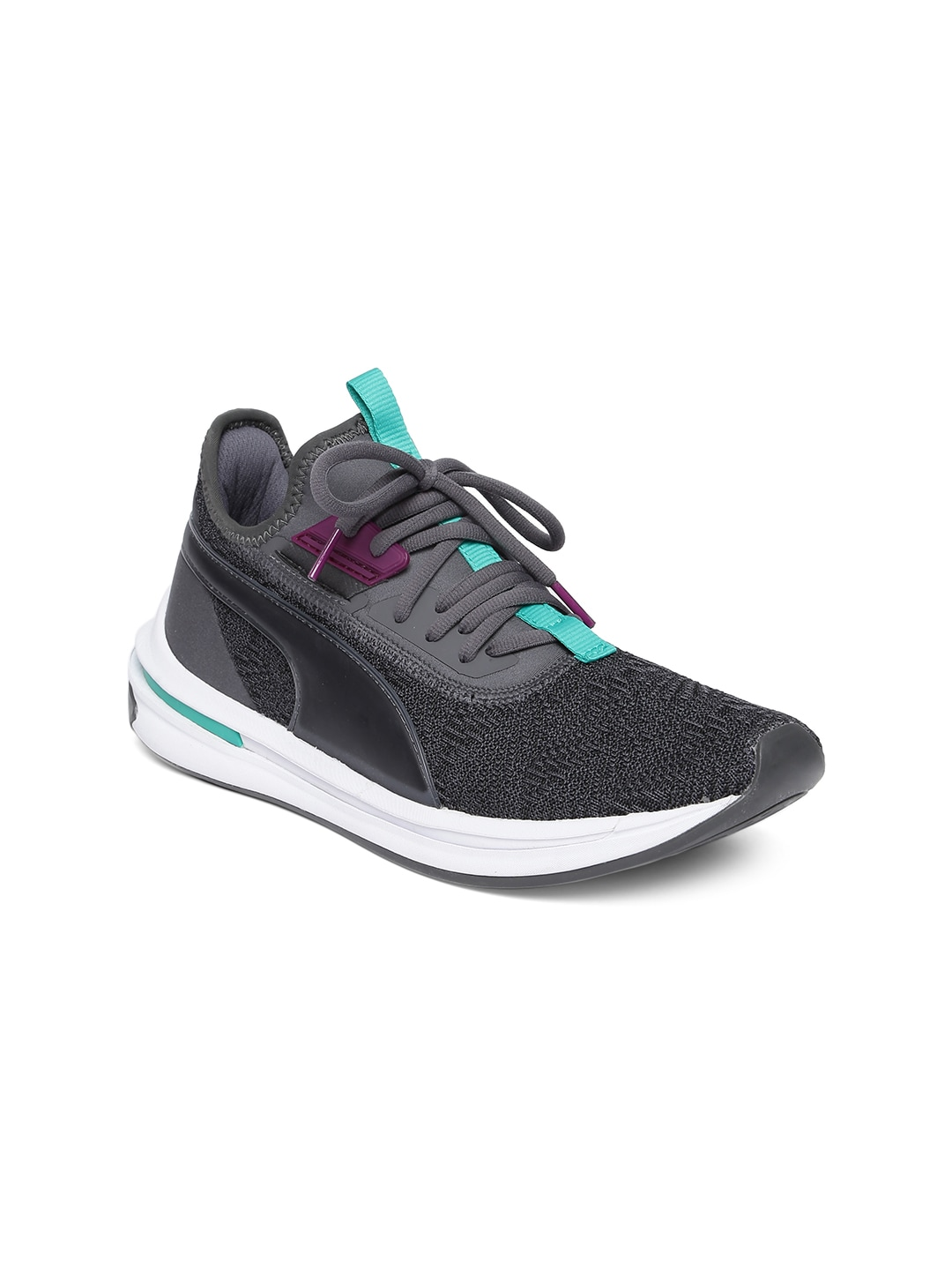 1ca1292eeee2bd Puma Limitless Ss 18 - Buy Puma Limitless Ss 18 online in India
