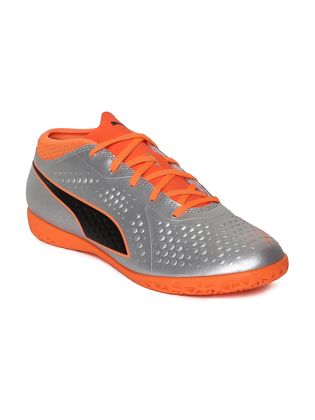 551a57c4b05386 Boys Sports Shoes - Buy Sports Shoes For Kids Online in India