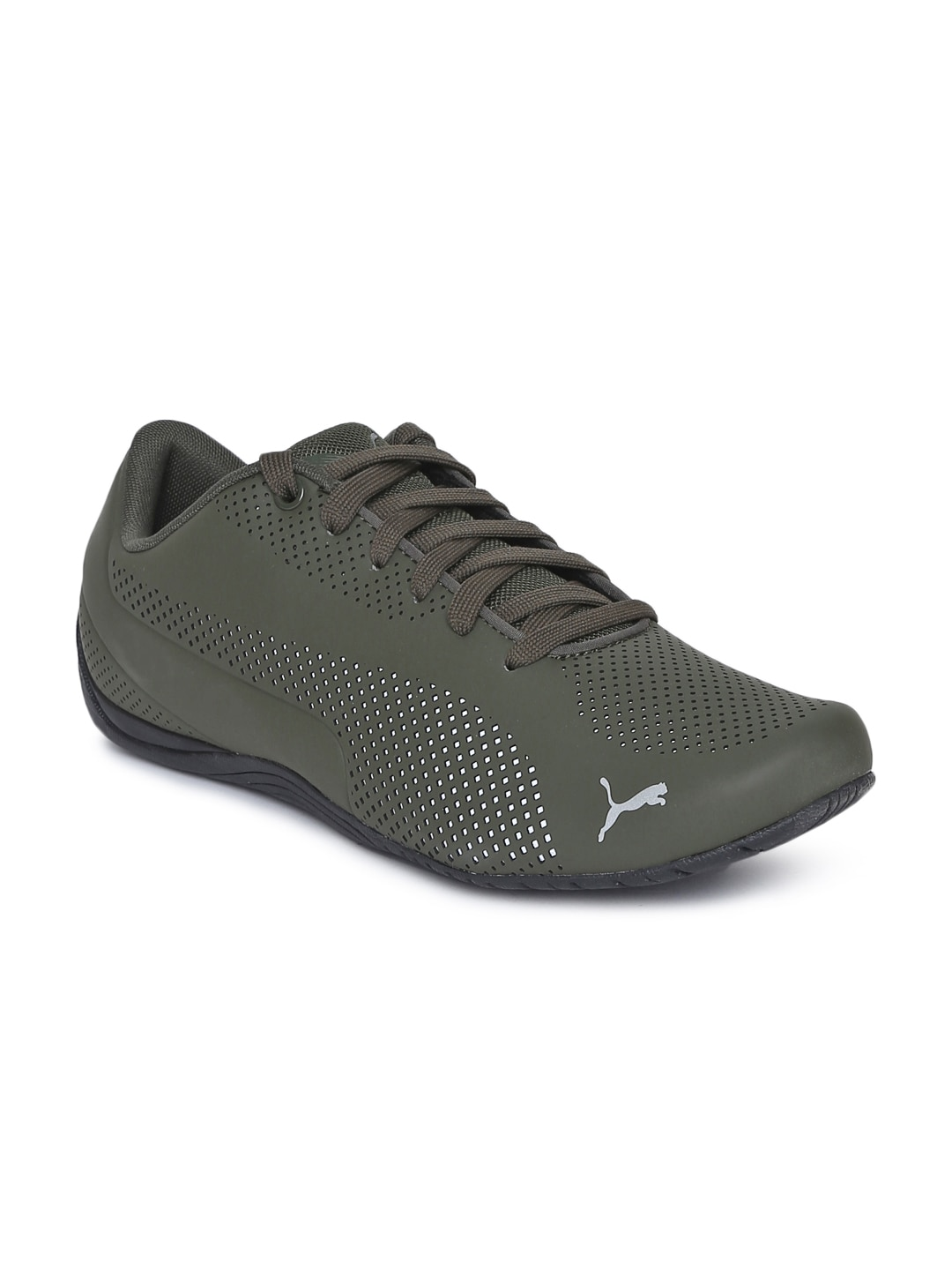 a2a278dbd1 Puma Casual Shoes - Casual Puma Shoes Online for Men Women