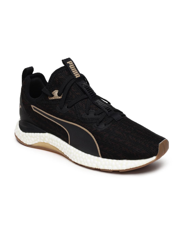 5979b45ef16bc0 Buy Nike