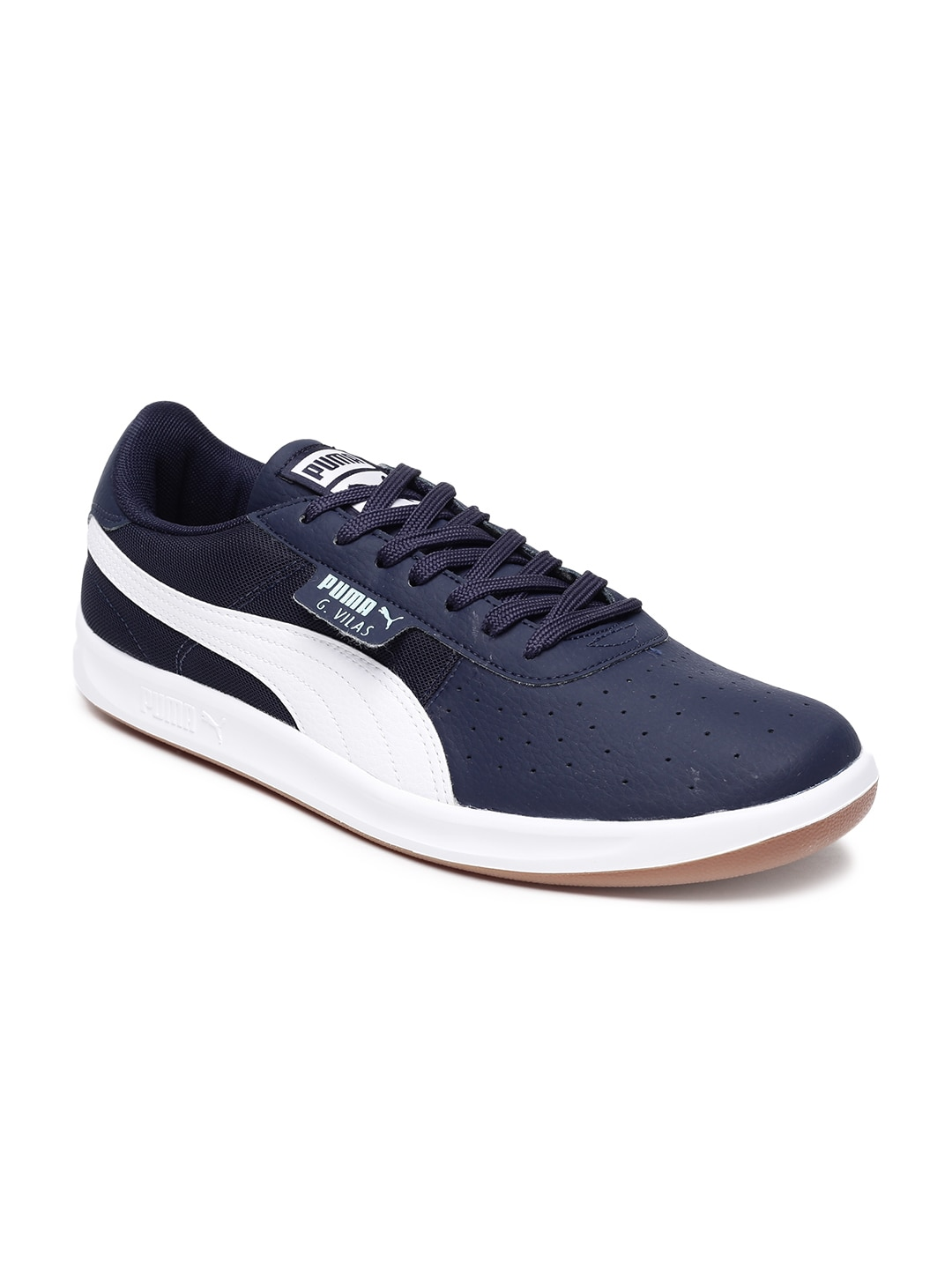 732ecb3916f5 Puma Shoes - Buy Puma Shoes for Men   Women Online in India