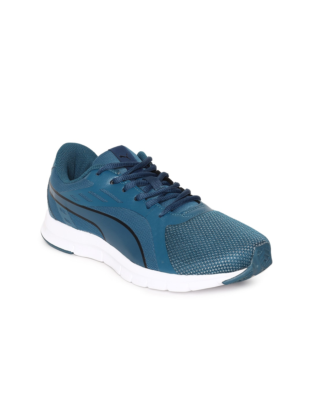 4c2cba93eed Puma Sports Shoes