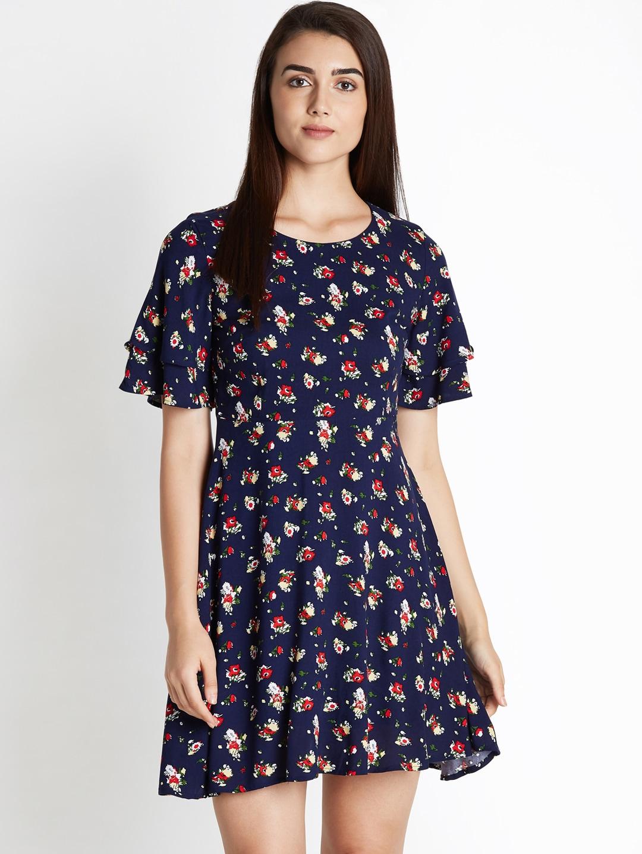 5412 Let's Fashion Prom Dress