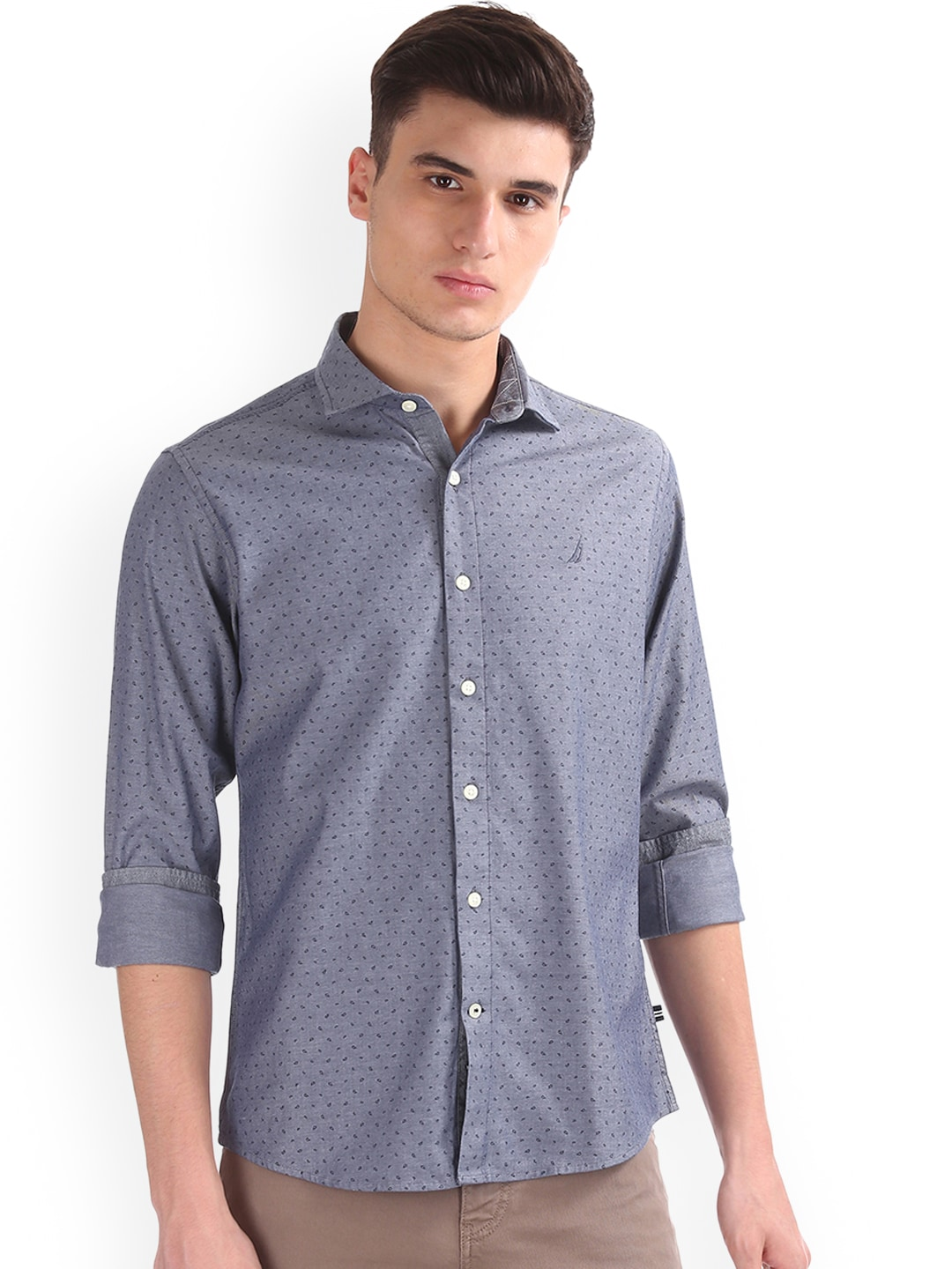 a5eb7fa4d3 How To Wear A Mens Button Down Shirt With Leggings - BCD Tofu House