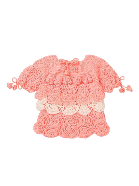 2cbd19de62f4 Wool Dresses Saree - Buy Wool Dresses Saree online in India
