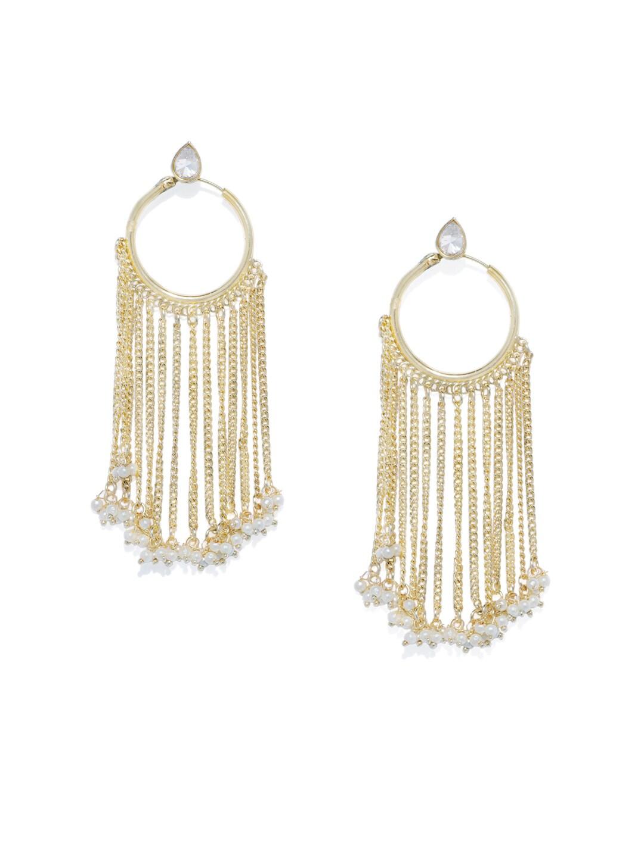 a5c35f6c4 Jewellery - Buy Jewellery for Women, Girls & Men Online   Myntra