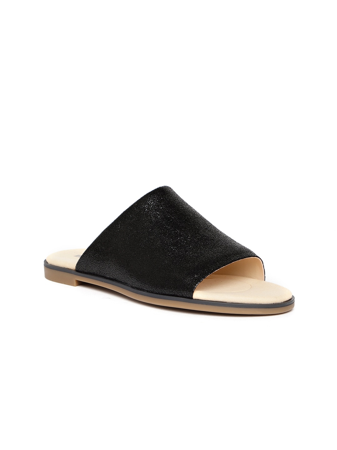 ca644775132 CLARKS - Exclusive Clarks Shoes Online Store in India - Myntra