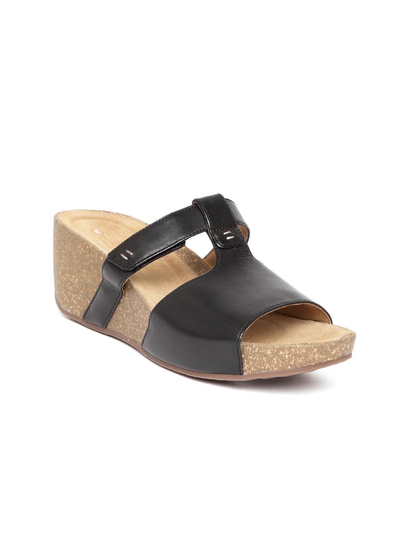 40a5dec93ed Women Clark Heels - Buy Women Clark Heels online in India