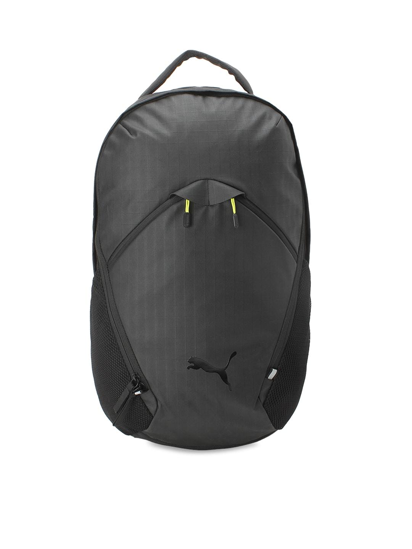 Puma® - Buy Orignal Puma products in India  61714fe376fb7