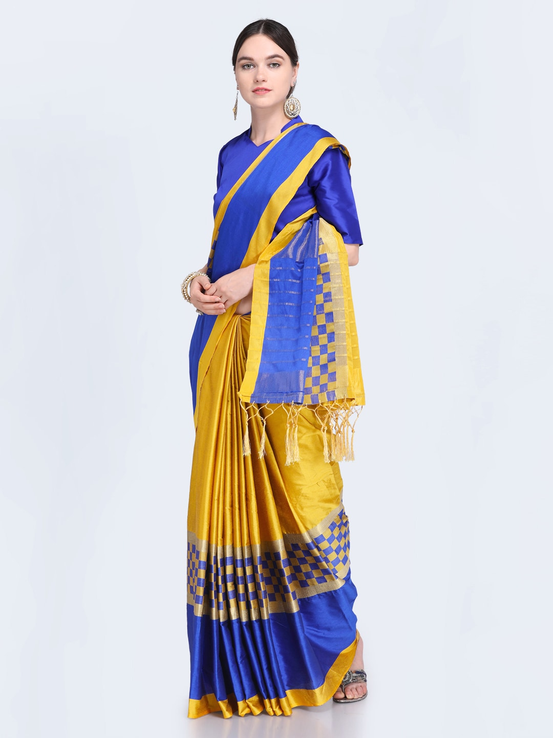 c9039e545afce Yellow - Buy Yellow online in India