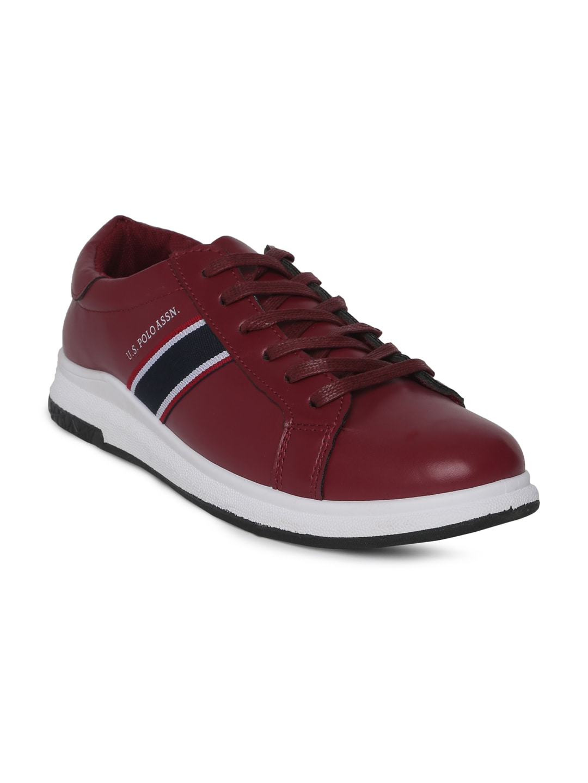 8133489c497f Sneakers Online - Buy Sneakers for Men   Women - Myntra