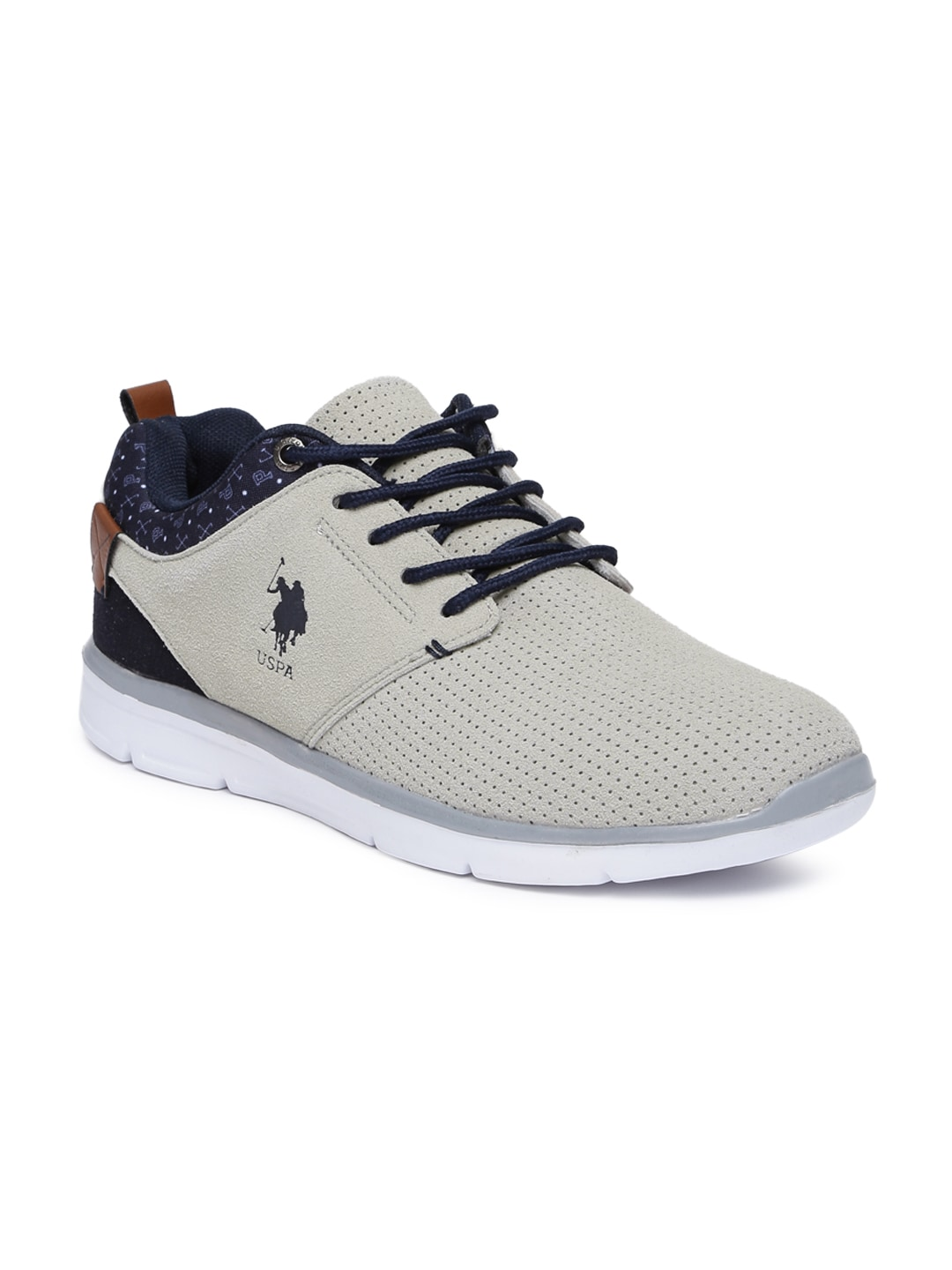 c6736dd9dc Casual Shoes For Men - Buy Casual   Flat Shoes For Men