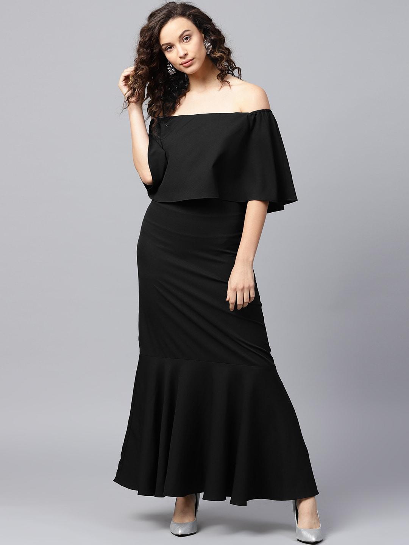 Image result for dress woMen