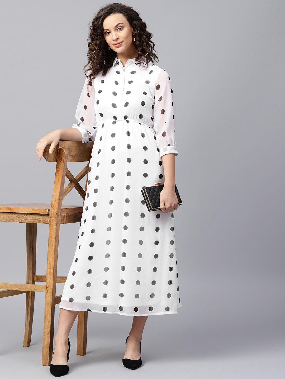1ae32a47431 Femella Mini Dresses - Buy Femella Mini Dresses online in India