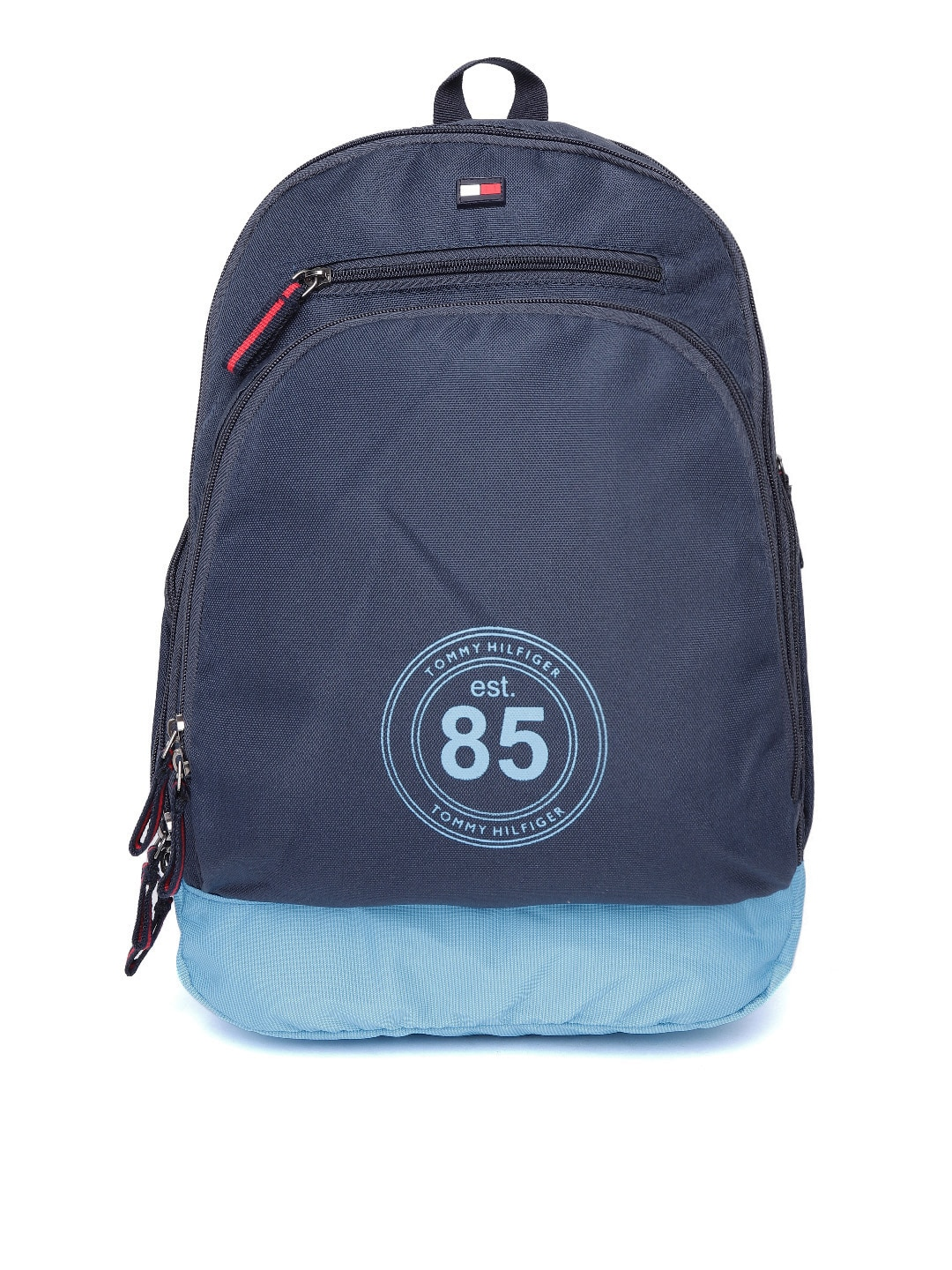 ed4071bb0d3d Tommy Hilfiger Clothing - Buy Tommy Hilfiger Bags