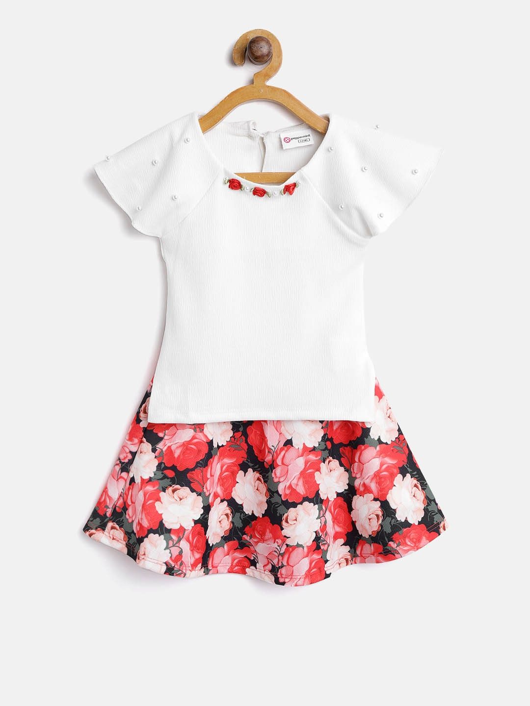 Baby Dresses Boutique Hyderabad