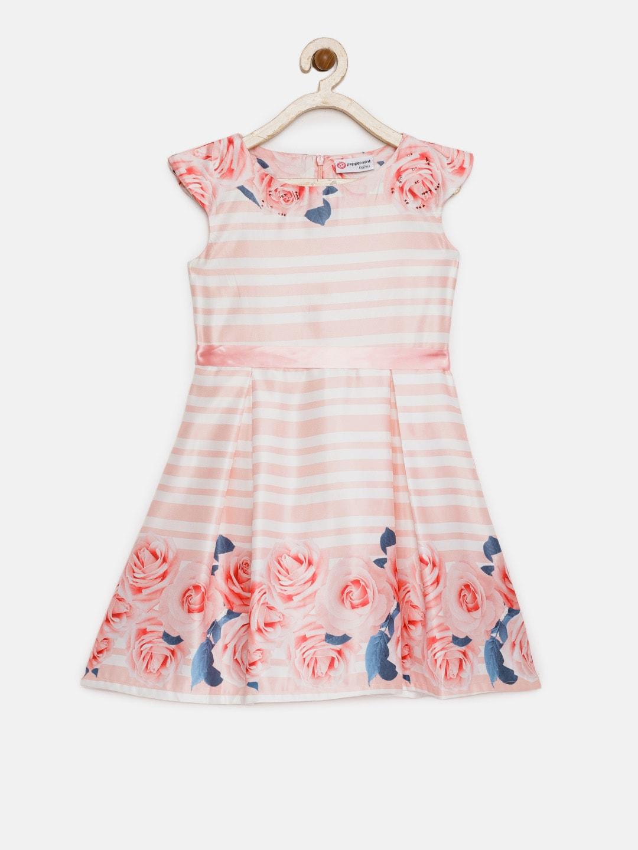 c85f5938b0c   Dresses Sarees Jackets - Buy   Dresses Sarees Jackets online in India