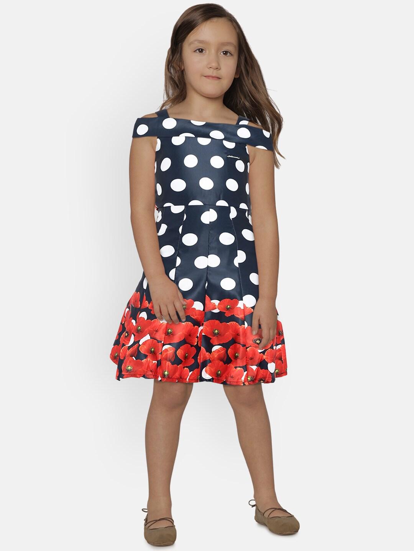 881fb52d9b Kids Wear - Buy Kids Clothing