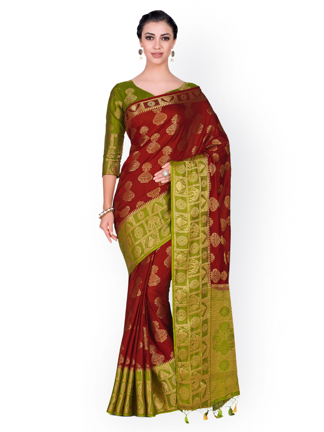 63c0182a156534 Winter Gloves Sarees - Buy Winter Gloves Sarees online in India