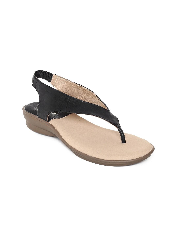 34e81e10e9a Inc 5 Heels - Buy Inc 5 Heels Online in India