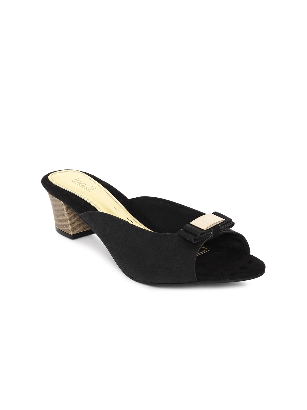 b95f5de5138 Inc 5 Heels - Buy Inc 5 Heels Online in India