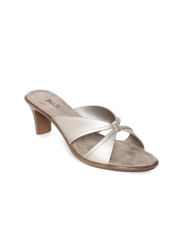 3b619a6795c Women Footwear - Buy Footwear for Women   Girls Online